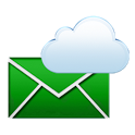 Sms Backup & Cloud Sync