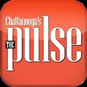 Chattanooga Pulse craigslist chattanooga tn