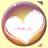 Theme:Love Is II