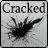 Screen Crack Prank LITE lite prank