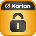 Norton Mobile Security (Beta)