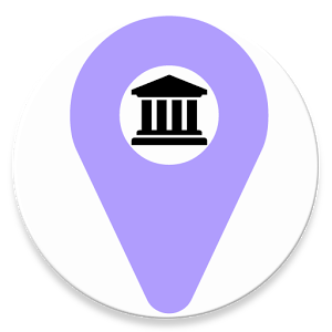 Locate City Hall