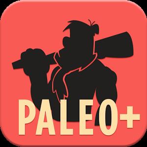 Paleo + museum paleo stats