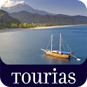 Top 100 Travel Guides guides local travel