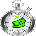 Salary Chronometer