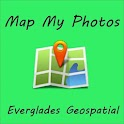 Map My Pictures