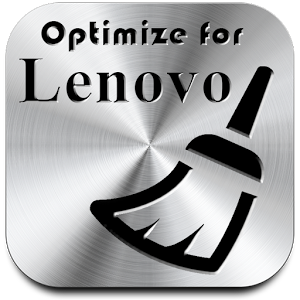 Clean Master Pro for Lenovo