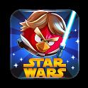 Angry Birds Star Wars WP HD
