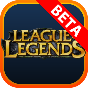 League of Legends - Guia