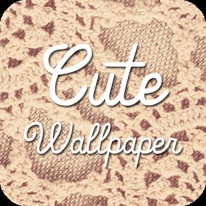 Cute HD Wallpaper