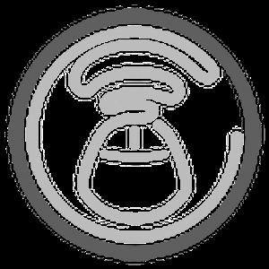 Mobile Mouse (computer remote)