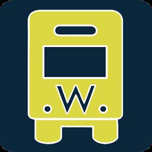 Wellington Timetable (beta)