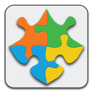 Jigsaw Puzzle Free jigsaw free mobile