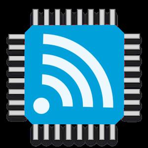 WiFi MCU