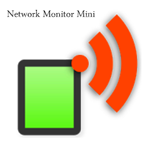 Network Monitor Mini - Guide