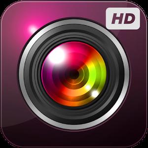 Camera 360 HD Photo Editor