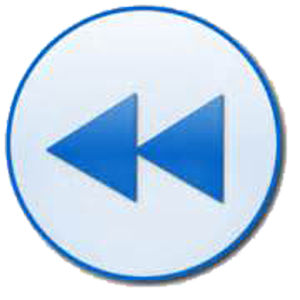 Folder Browser Video Player folder player video