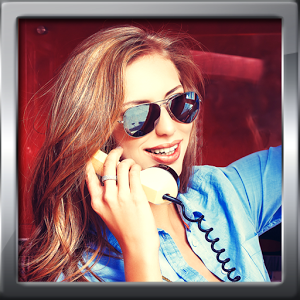 Phone Ringtones flash phone ringtones