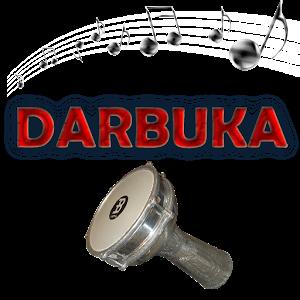 Darbuka Zil Ses Müzik Resim