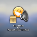 Music Shorts Pack 1