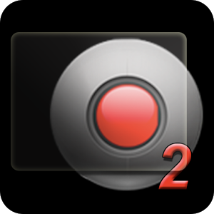 Background Video Recorder 2