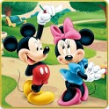 Mickey Mouse & Minnie Free LWP minnie mouse games