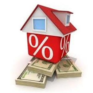 Peak Home Loans home loans theme