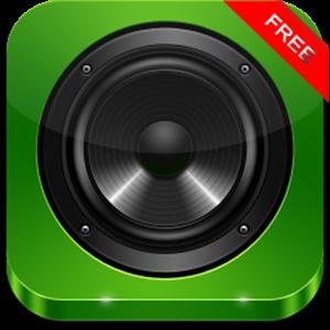 First Time DJ Mixer Mobile houston mobile time