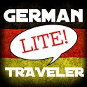 German Phrases & Travel LITE german italian phrases