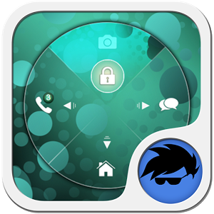 Lock App Tool Theme theme tool