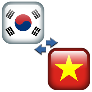 Korean - Vietnamese Translator