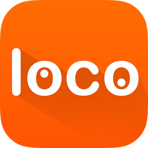 Loco - All Low Cost Flights