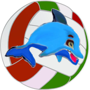 Volley TAPAE