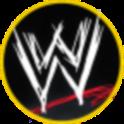 WWE Top 10 Songs