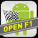 Open F1 open