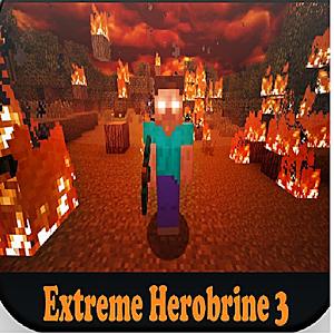 Boss Extreme Herobrine3