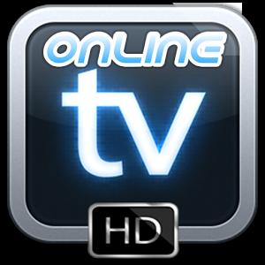 SM4 TV Online Romania