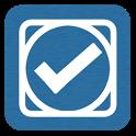 S Tasks - Simple Task List