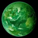 Green News - Environment News
