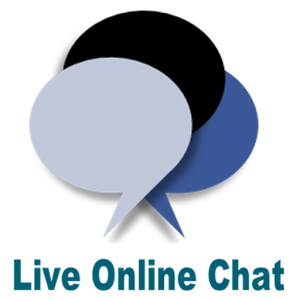 Live Online Chat - Chat Rooms chatropolis chat rooms