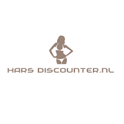 Harsdiscounter