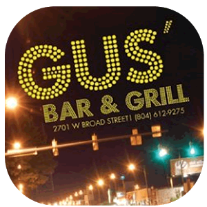 Gus` Bar & Grill firmalar grill machine