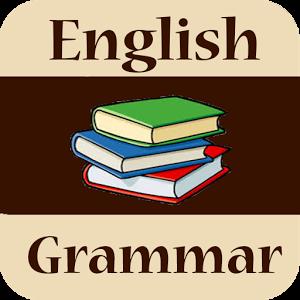 English Grammar |Learn English
