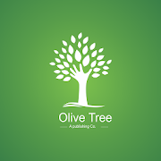 Olivetreebooks