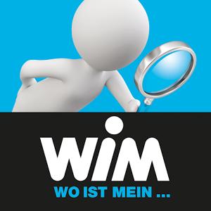 WIM akkord akustisch