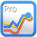Insight Pro expense insight plus