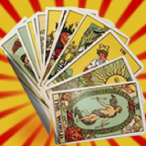 Tarot Card Reading free tarot card reading