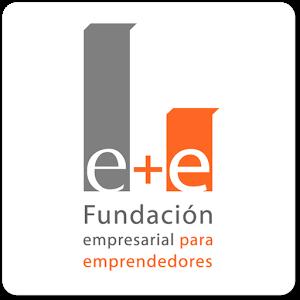 V Encuentro E+E