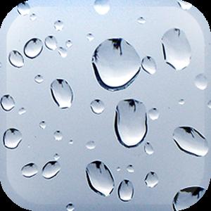 iOS 7 Glass