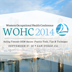 WOHC 2014